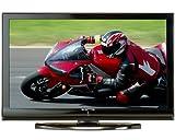 Sceptre X420BV-F120 42-Inch 1080p 120 Hz LCD TV, Black