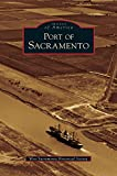 img - for Port of Sacramento book / textbook / text book