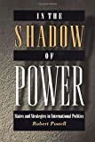 In the Shadow of Power