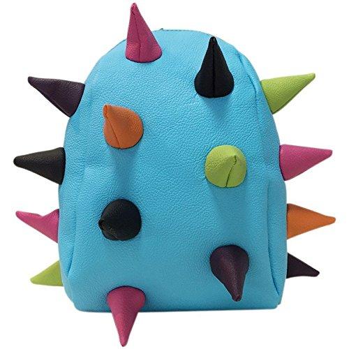 madpax-spiketus-de-rex-s-whirlpool-mochila-47-l-color-azul-multicolor