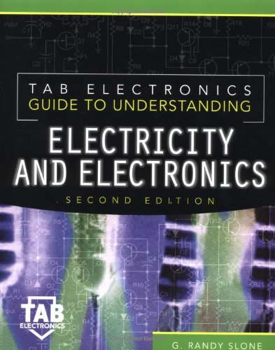Geometry Net - Technology Books: Electronics