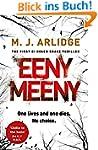 Eeny Meeny: DI Helen Grace 1 (A DI He...