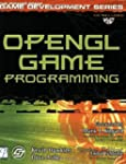 OpenGL Game Programming (Game develop...