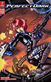 img - for Perfect Dark #1 VF/NM book / textbook / text book