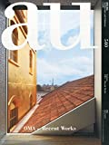 サムネイル:書籍『OMAの近作 a+u2015年9月号』