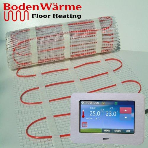 bodenwarme-tappetino-riscaldante-sotto-pavimento-termostato-touch-screen-a-colori-tutte-le-misure-qu