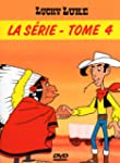 Lucky Luke: V4 (Version fran�aise)