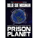PRISON PLANET
