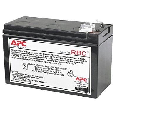 apc-batterie-per-ups-110