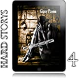 Hard Storys (4): Im ..