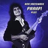 Phhhp! Plus by Ron Jarzombek (2012-08-10)