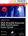 OCA Oracle9i Associate DBA Certificat...