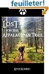 Lost on the Appalachian Trail