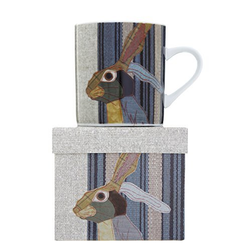 magpie-beasties-mr-hare-mug-by-magpie
