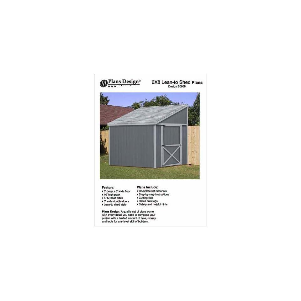28 shed design software home shed design software 8x10x12x1
