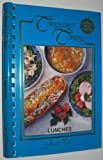 Lunches (Company's Coming) (1895455006) by Pare, Jean