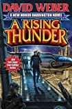 A Rising Thunder (Honor Harrington)