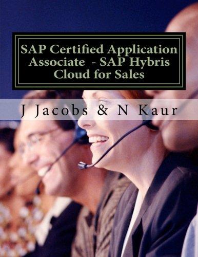 sap-certified-application-associate-sap-hybris-cloud-for-sales