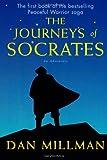 The Journeys of Socrates: An Adventure (0060833025) by Millman, Dan