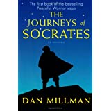 The Journeys of Socrates: An Adventure ~ Dan Millman