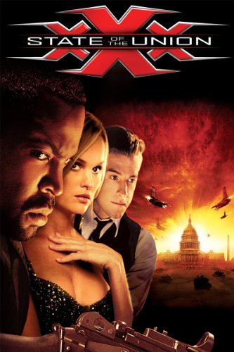 XXX: State Of The Union. 2.8 out of 5 stars See all reviews (79 customer ...