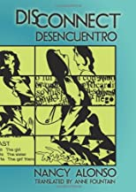 Disconnect/Desencuentro (Spanish Edition)