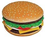 なんでもコンテナー ハンバーガー 11038