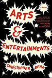 img - for Arts & Entertainments: A Novel book / textbook / text book