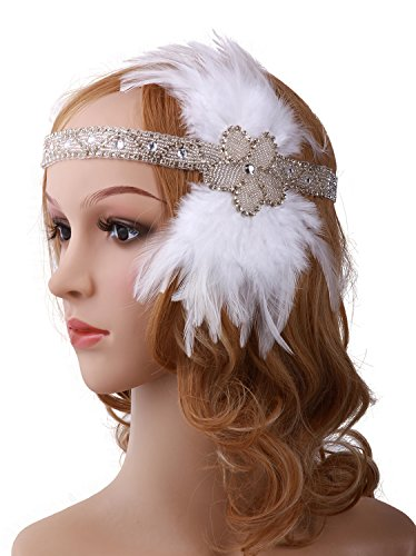 Vijiv-Vintage-Silver-Beaded-20s-Headpiece-1920s-Gatsby-Flapper-Headband-Feather