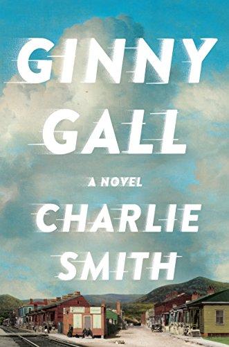 ginny-gall-a-novel