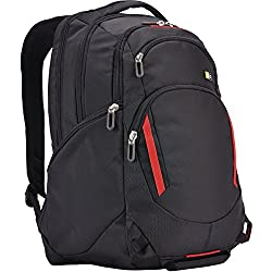 Case Logic Evolution Deluxe Backpack for Laptops and Tablets (BPED-115) by Case Logic