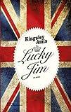 """Afficher """"Lucky Jim"""""""