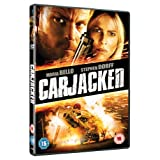 Carjacked [DVD]by Maria Bello