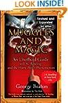 MUGGLES AND MAGIC, 3RD EDITION: AN UN...