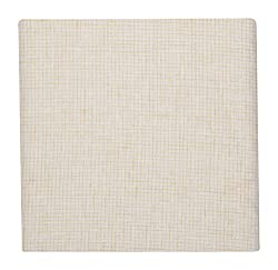 Raymond Men's Linen Kurta Fabric (White)