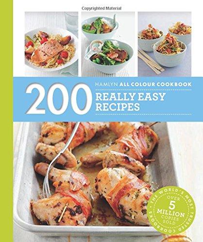 200-really-easy-recipes-hamlyn-all-colour-cookbook