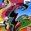 Mahler : Symphonie n°4. Honeck.