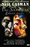 Sandman: Endless Nights - new edition (Sandman (Graphic Novels))