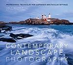 Contemporary Landscape Photography: P...