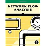 "Network Flow Analysisvon ""Michael W. Lucas"""
