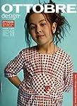 Ottobre Design Kids [Jahresabo]