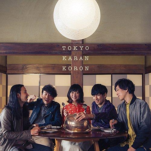スパイス (CD+DVD) (TypeA)