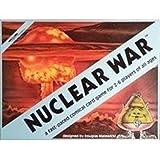 Nuclear War by Flying Buffalo