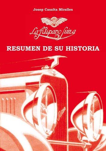 la-hispano-suiza-resumen-de-su-historia