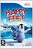 echange, troc Happy Feet 2