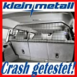Kleinmetall MASTERLINE