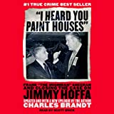 img - for I Heard You Paint Houses: Frank