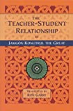img - for The Teacher-Student Relationship book / textbook / text book