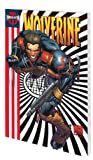 House of M: World of M, Featuring Wolverine (0785119221) by Brian Michael Bendis