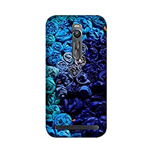 StyleO Asus Zenfone 2 ZE550ML-ZE551ML Back Cover High Quality Designer Case and Covers for Asus Zenfone 2 ZE550ML-ZE551ML (Printed Back Cover)